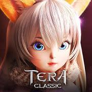 테라클래식(Tera)