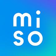 미소 - 대한민국 1등 홈서비스 앱