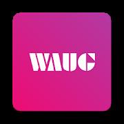 와그 WAUG - No.1 여행 액티비티 예약 앱