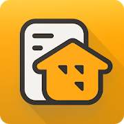 직방 - 좋은 집 구하는 기술